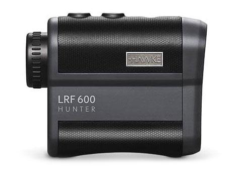 Картинка для Дальномер лазерный Hawke LRF 600 Hunter Compact