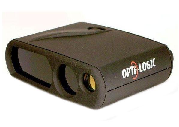 Картинка для Дальномер лазерный Opti-Logic 400 LH