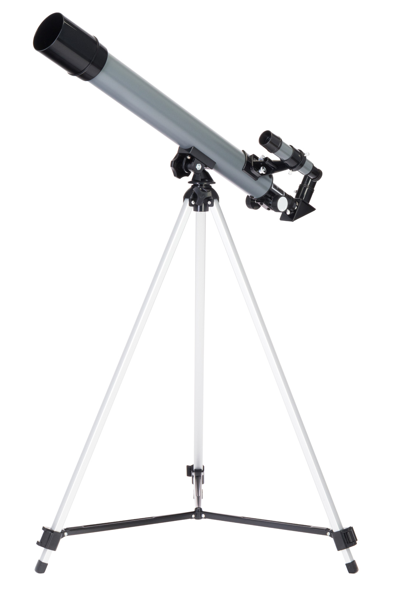 Картинка для Телескоп Levenhuk (Левенгук) Blitz 50 BASE