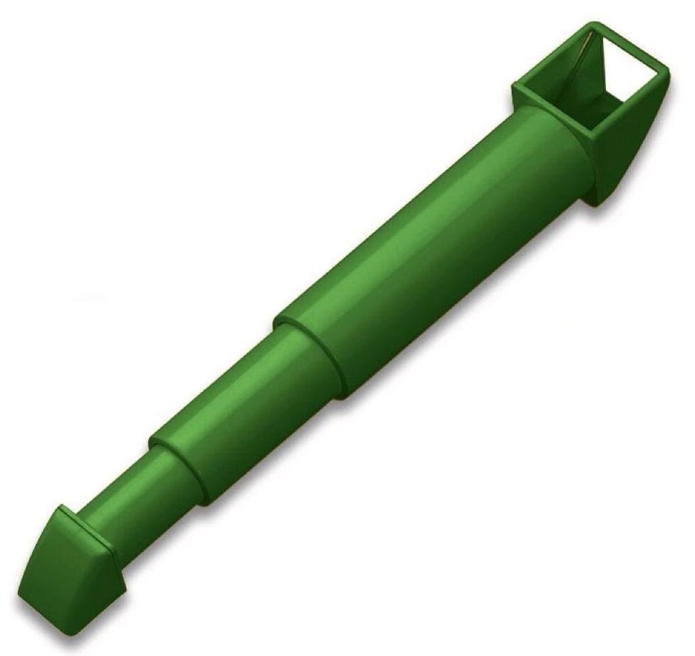 Картинка для Перископ детский Navir, зеленый