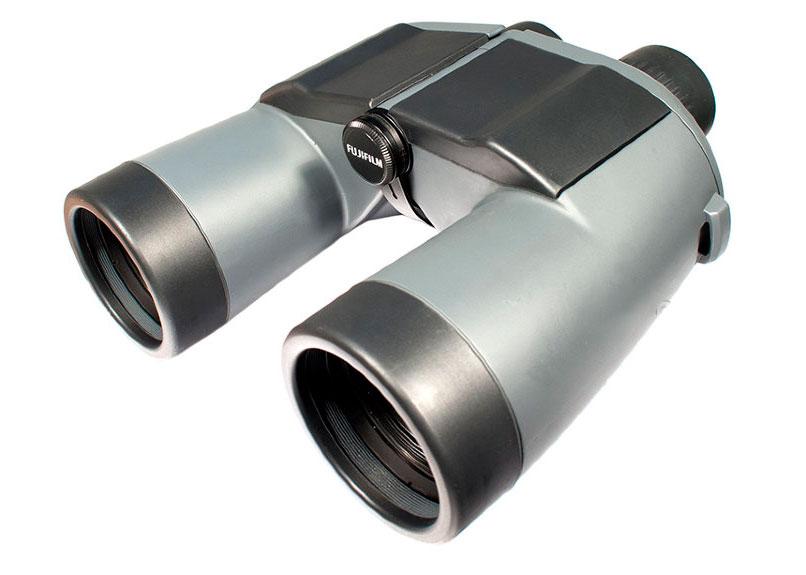 Картинка для Бинокль Fujinon 7x50 WP-XL