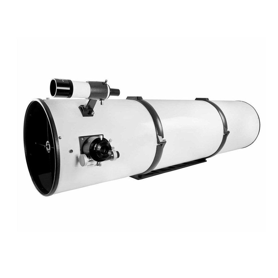 """Картинка для Труба оптическая GSO 10"""" f/5 M-CRF OTA, белая"""