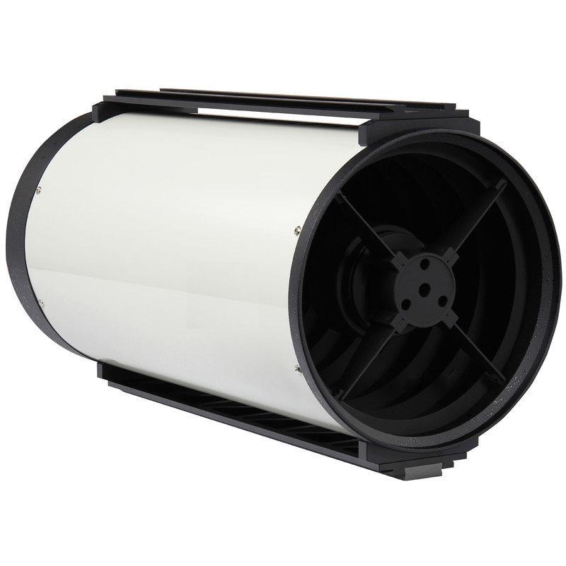 """Картинка для Труба оптическая GSO 10"""" f/8 M-LRS Ричи-Кретьен OTA, белая"""