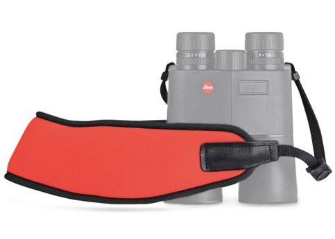 Картинка для Ремень плавающий Leica для биноклей и фототехники