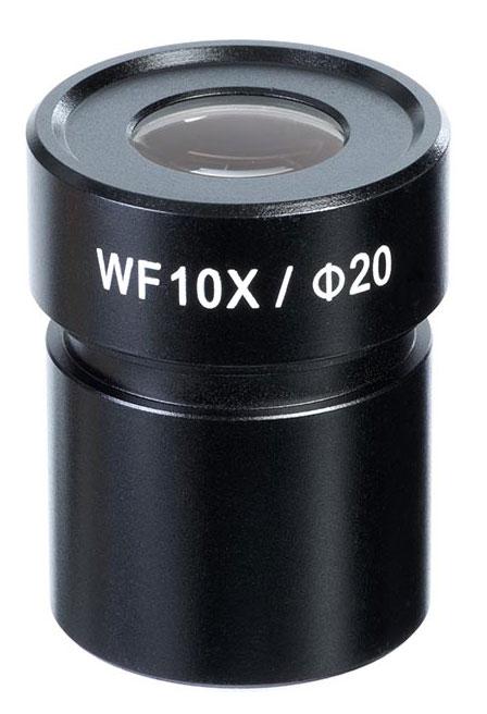 Картинка для Окуляр WF10х для микроскопов Микромед МС-1, со шкалой