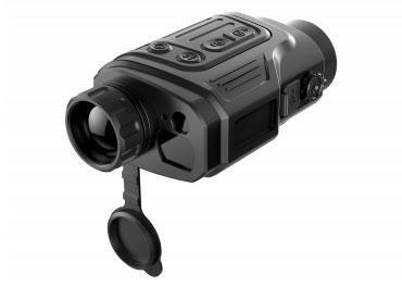 Картинка для Монокуляр тепловизионный iRay Finder FH25R