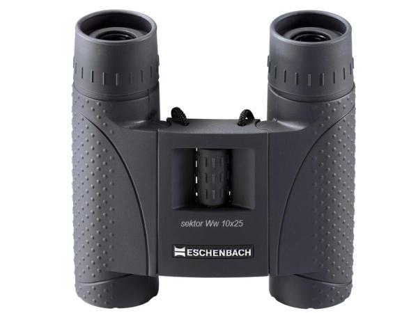 Бинокль Eschenbach Sektor 10x25 Ww  5075.000