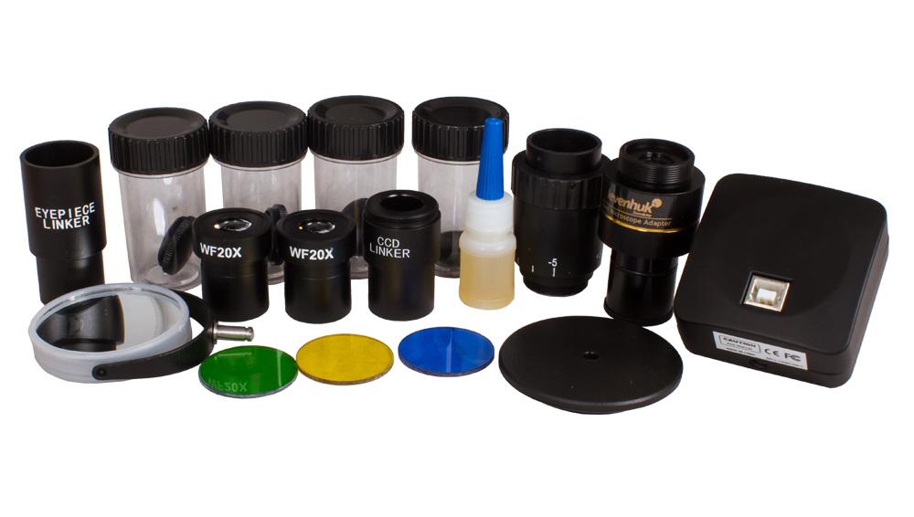 люминесцентная микроскопия, методы люминесцентной микроскопии, электронная люминесцентная микроскопия, методы микроскопии люминесцентная темнопольная, люминесцентная микроскопия в микробиологии, световая люминесцентная электронная микроскопия