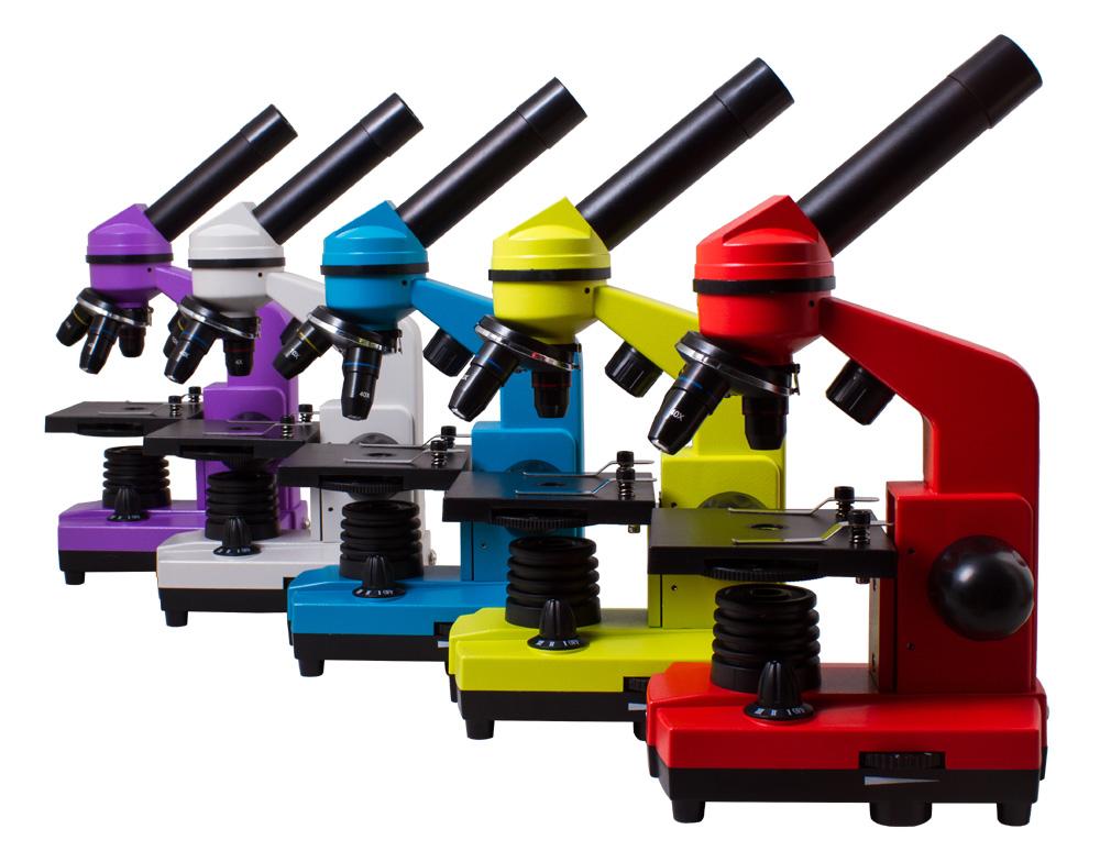 автор микроскопа, изобретатель микроскопа, изобретение микроскопа, история микроскопа, кто изобрел микроскоп