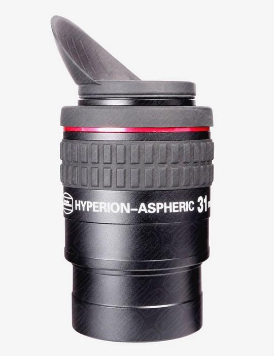 """Картинка для Окуляр Baader Hyperion-Aspheric 31 мм, 1,25/2"""""""
