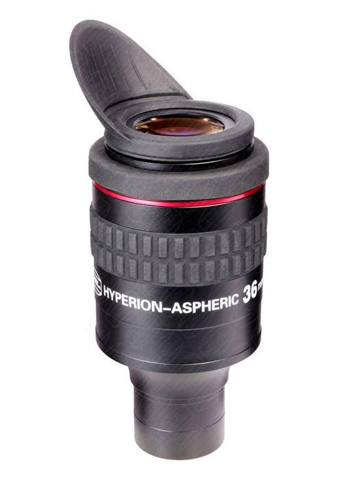 """Картинка для Окуляр Baader Hyperion-Aspheric 36 мм, 1,25/2"""""""