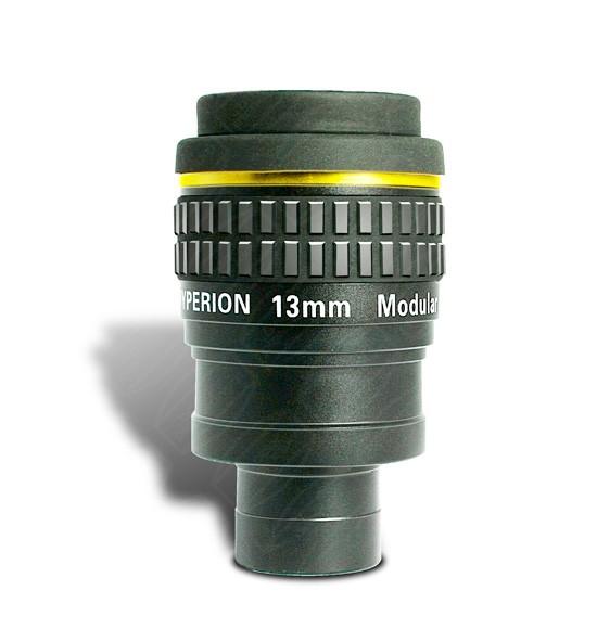 """Картинка для Окуляр Baader Hyperion 13 мм, 1,25"""""""