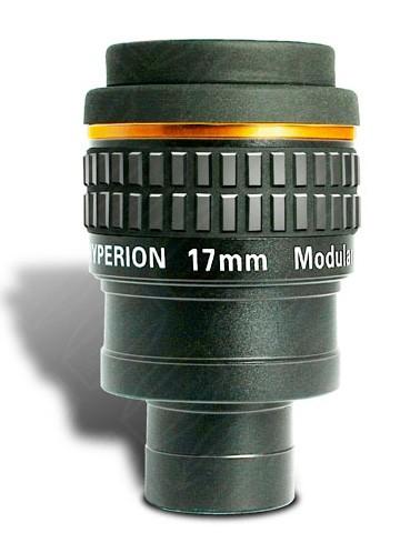 """Картинка для Окуляр Baader Hyperion 17 мм, 1,25"""""""