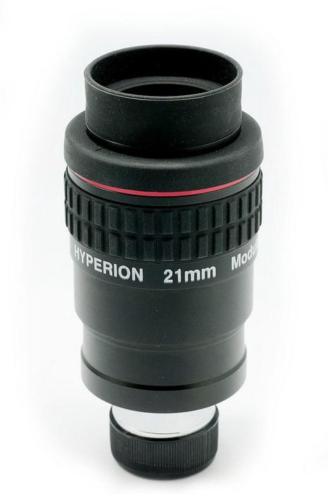 Окуляр Baader Hyperion 21 мм, 1,25