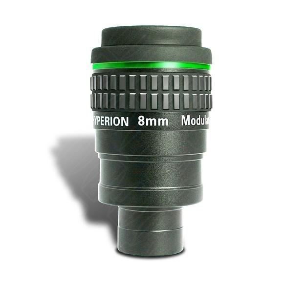 """Картинка для Окуляр Baader Hyperion 8 мм, 1,25"""""""