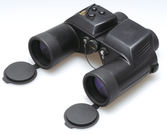 Картинка для Бинокль Kenko M-Model 7x50 IF GPS