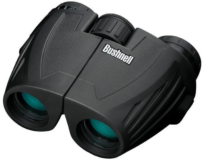 Картинка для Бинокль Bushnell Legend Ultra HD 8x26
