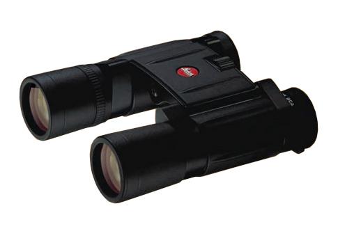 Картинка для Бинокль Leica Trinovid 10x25 BCA black