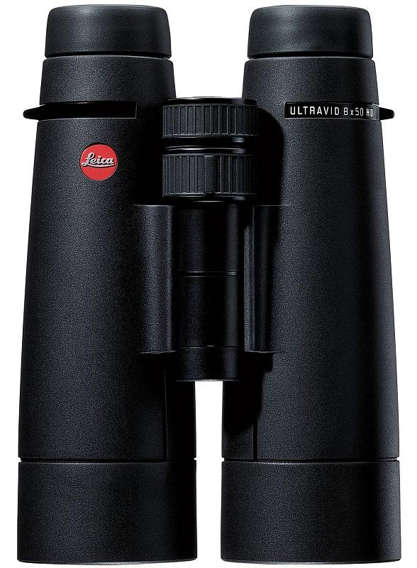 Бинокль Leica Ultravid 8x50 HD Leica (Лейка)