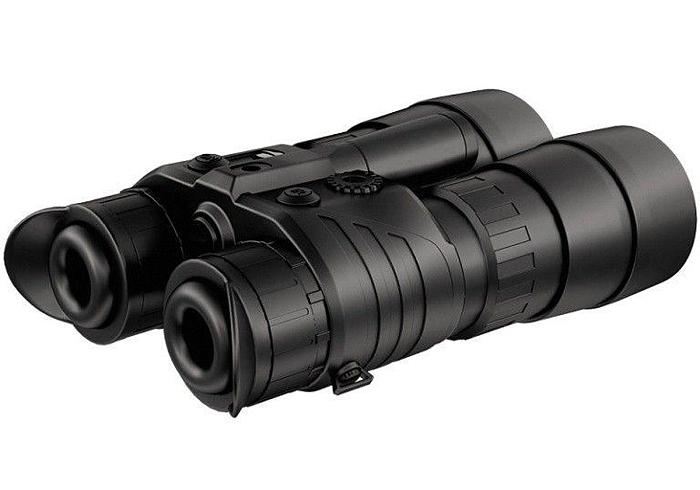 Картинка для Бинокль ночного видения Yukon Edge GS 3,5x50 L (Pulsar)
