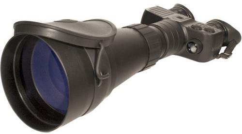 Картинка для Бинокль ночного видения Диполь 206 PRO 5x/8,25x, 2+