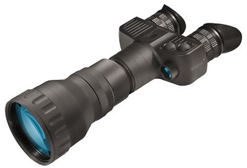 Картинка для Бинокль ночного видения Диполь 206 PRO 5x/8,5, 2+