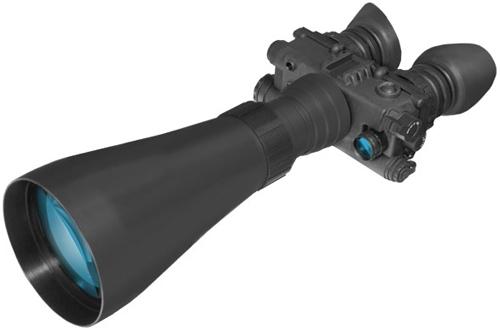 Картинка для Бинокль ночного видения Диполь 209 6,6x, 2+