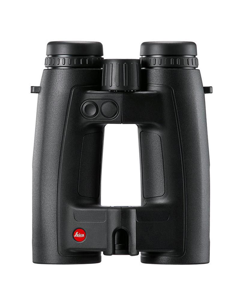 Бинокль-дальномер Leica Geovid 10x42 HD-В Leica (Лейка)