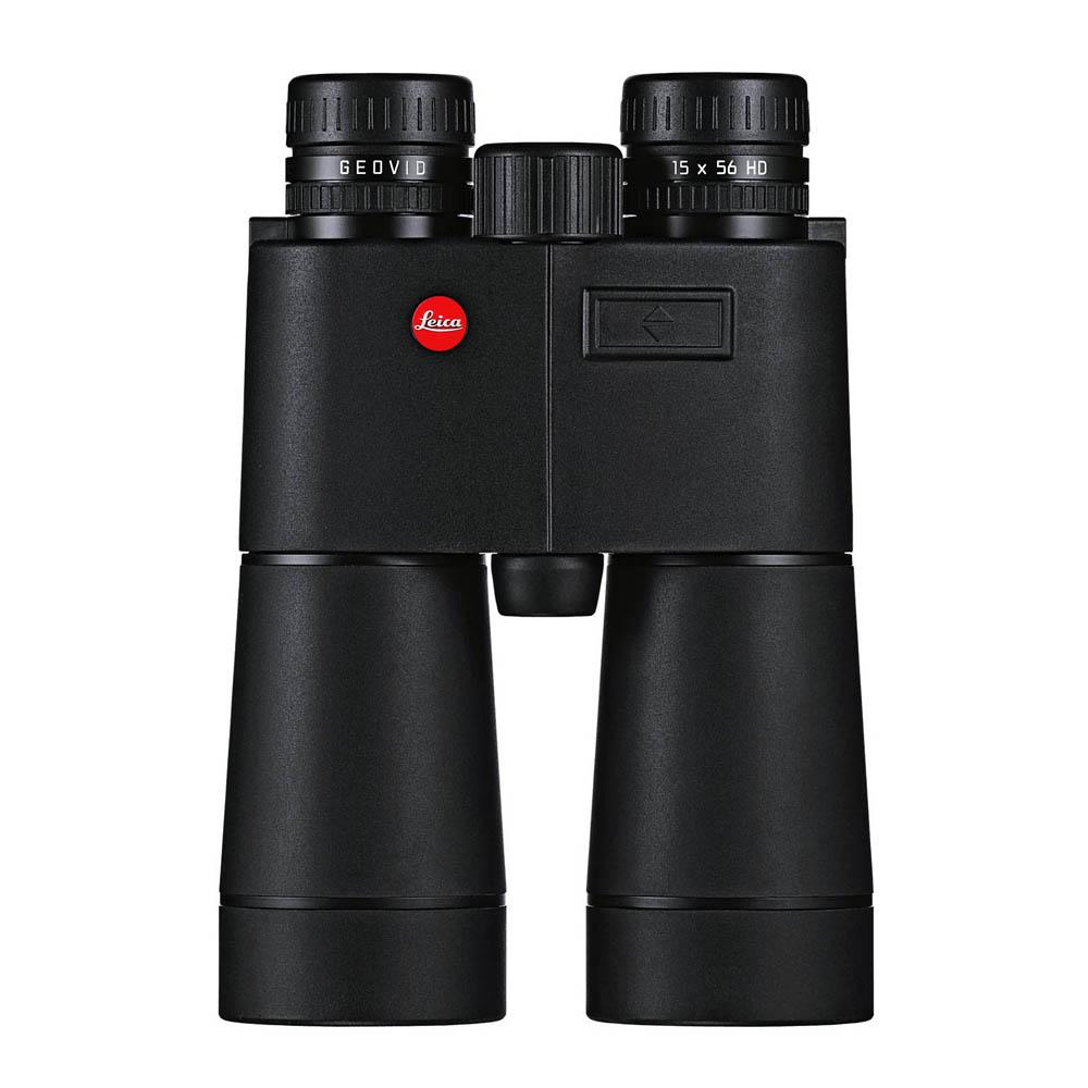 Картинка для Бинокль-дальномер Leica Geovid 15x56 HD-R, M
