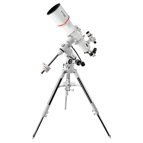 Картинка для Телескоп Bresser (Брессер) Messier AR-127S/635 EXOS-1/EQ4