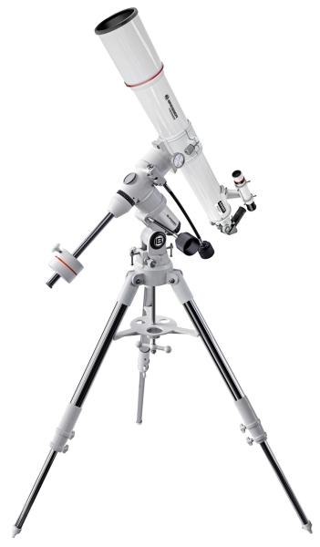 Картинка для Телескоп Bresser (Брессер) Messier AR-90/900 EXOS-1/EQ4