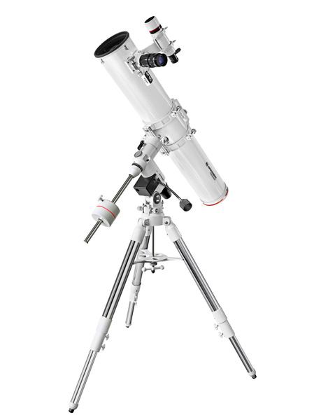 Телескоп Bresser (Брессер) Messier NT-150L/1200 (EXOS-2/EQ5)  44900.000