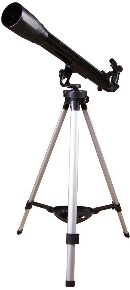 Картинка для Телескоп Bresser (Брессер) National Geographic 60/800 AZ