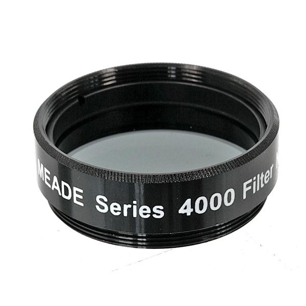 Лунный фильтр Bresser (Брессер) Series 4000 ND96  2490.000