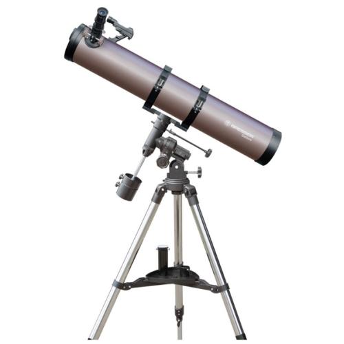 Телескоп Bresser (Брессер) Galaxia 114/900  14990.000