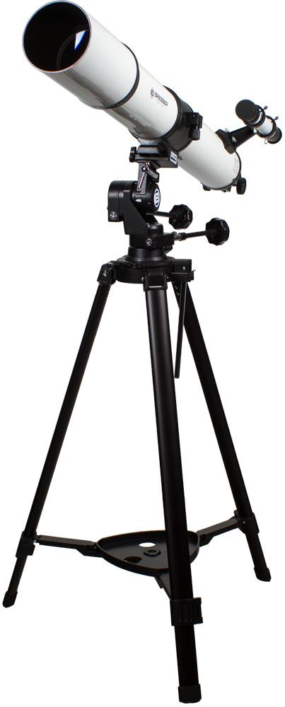 Телескоп Bresser (Брессер) Refractor 90/900 NG  13990.000