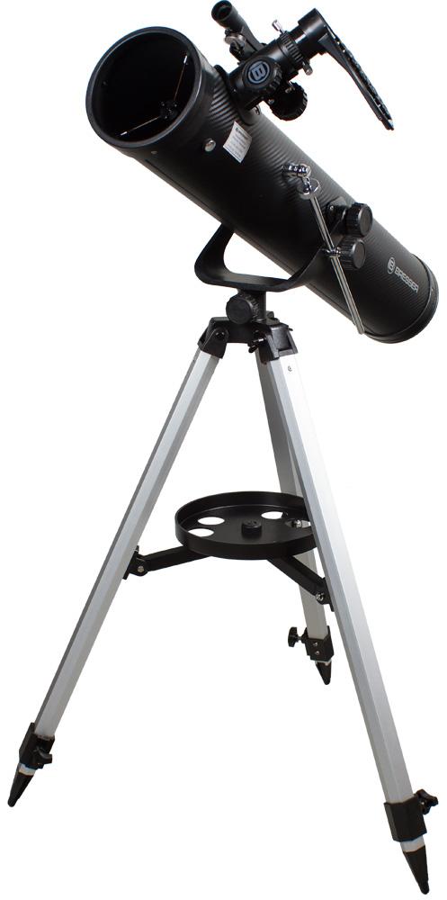 Телескоп Bresser (Брессер) Venus 76/700  5290.000