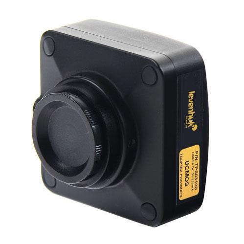 Цифровая камера Levenhuk (Левенгук) T130 NG  5950.000
