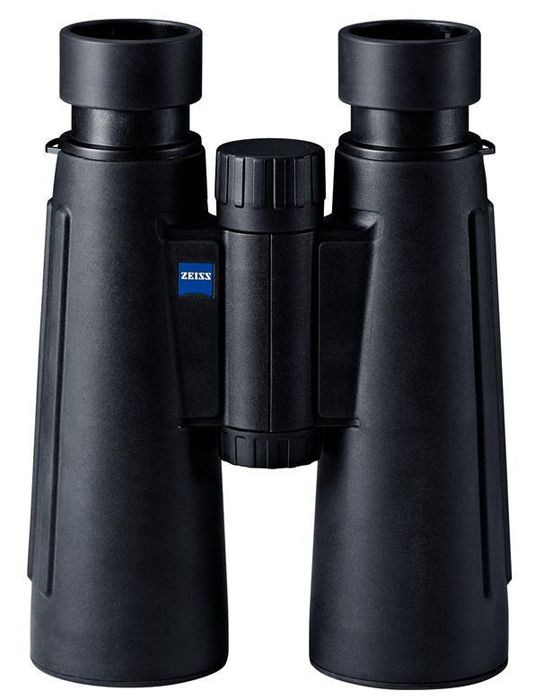 Бинокль Carl Zeiss Conquest 15X45 T*
