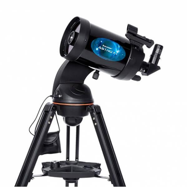 Картинка для Телескоп Celestron AstroFi 5
