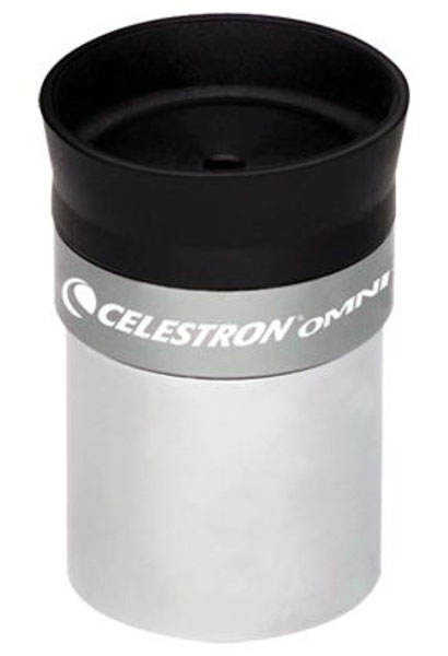 """Картинка для Окуляр Celestron Omni 4 мм, 1,25"""""""