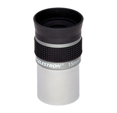 """Картинка для Окуляр Celestron Omni 15 мм, 1,25"""""""