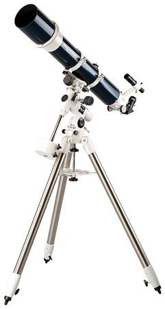 Картинка для Телескоп Celestron Omni XLT 120