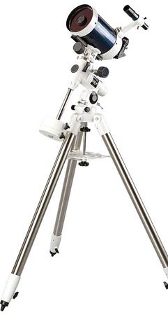 Картинка для Телескоп Celestron Omni XLT 127