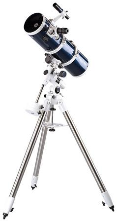 Картинка для Телескоп Celestron Omni XLT 150