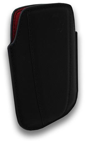 Картинка для Чехол для луп Zenit (сувенирные модели на ручке 60 и 70 мм)