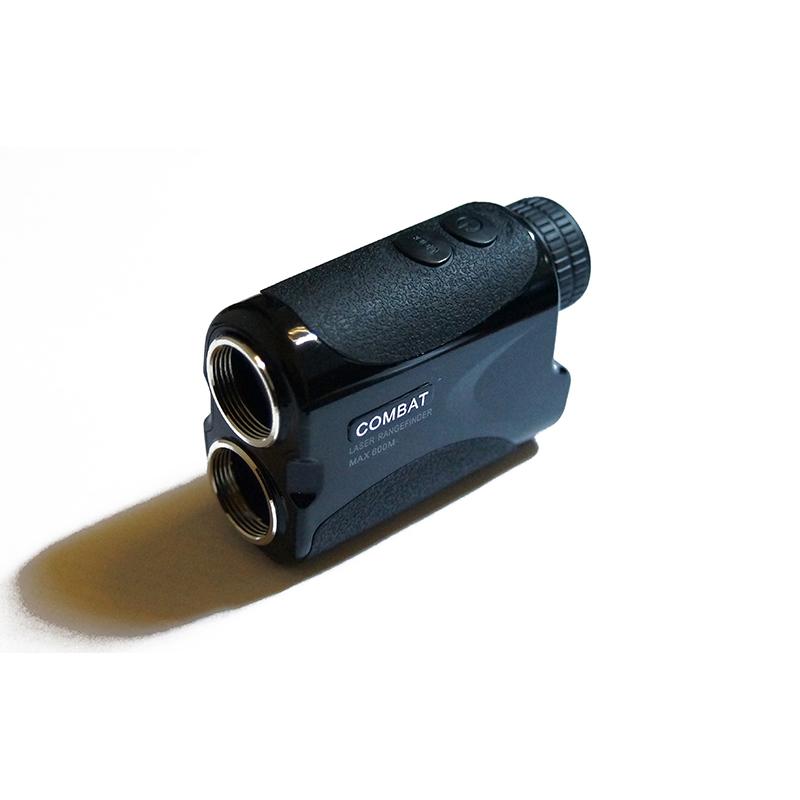 Картинка для Дальномер лазерный Combat 600