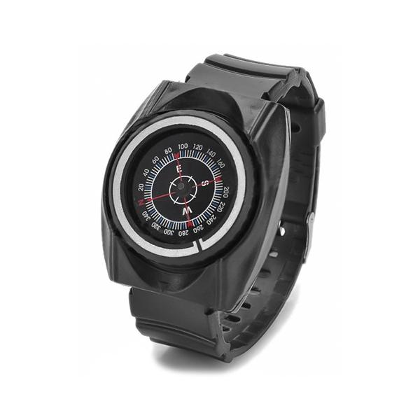 Картинка для Компас (наручные часы) Kromatech 30 мм