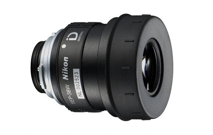 Картинка для Окуляр для зрительных труб Nikon Prostaff 5 30x/38x