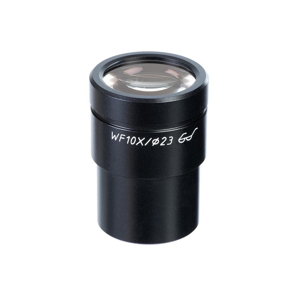 Окуляр WF10x (D30 мм) для микроскопов Микромед